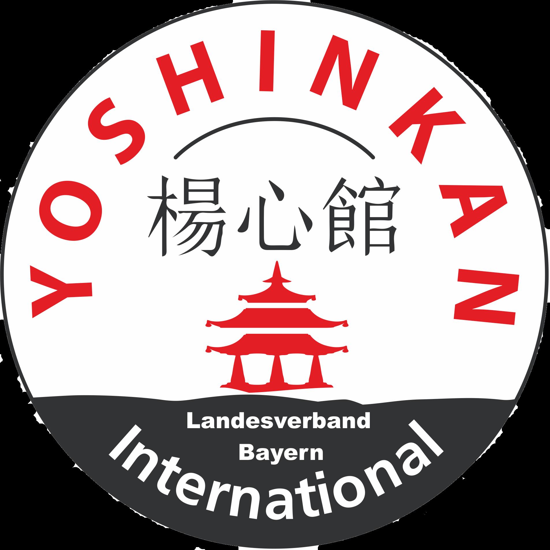 Yoshinkan-International Landesverband Bayern